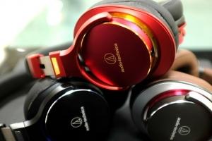 2015十大耳机、耳麦品牌排行榜 还在挑选耳机吗?
