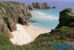 欧洲10大最美沙滩钱柜娱乐777官方网站首页