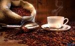 全球十大咖啡生產國排行
