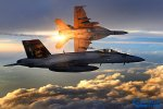 未来战争十大武器排行榜