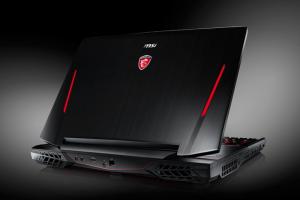 2015最受关注笔记本电脑排行榜 你想买哪台?