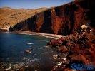全球最美的十大彩色沙滩钱柜娱乐777官方网站首页