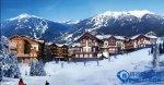 國內十大最佳滑雪勝地盤點