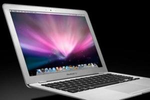 最新笔记本可靠性排行榜 苹果10%崩溃率高居榜首