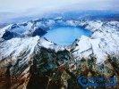 冬季旅游不得不去的十大圣地排行榜