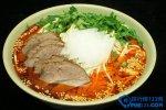 中国十大人气早餐 你想吃什么?