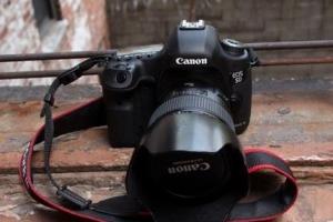 Flickr最受欢迎拍照设备排行 相机比不过手机