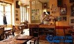 法国里昂十大顶尖特色餐厅排行榜