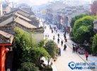 中国保存最完整十大古城钱柜娱乐777官方网站首页