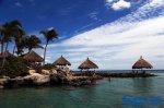 墨西哥不得不看的10大景点排行榜
