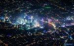 2015中国城市竞争力排行榜 北京无缘前三
