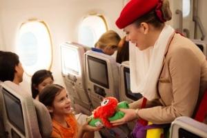 全球10大貼心航空公司排行榜