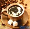 全球十大極品咖啡