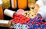 2015年我国药品销售排行榜 维生素钙片卖得最多