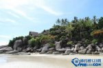 泰国十大顶级沙滩钱柜娱乐777官方网站首页