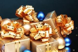 圣诞节女友最想收到的礼物排行榜 男人一定要看