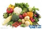 最佳食品榜 最佳食品钱柜娱乐777官方网站首页 最佳护脑食物