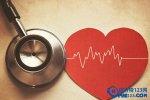 2015十大健康热词排行榜 你知道哪些?