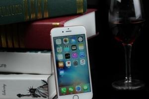 手機十大沒用功能排行榜 并沒有什么卵用