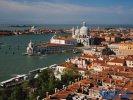 欧洲十大最美港口排行榜