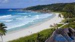 全球最美十大沙滩钱柜娱乐777官方网站首页