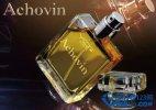 全球十大奢侈品香水 你知道多少?