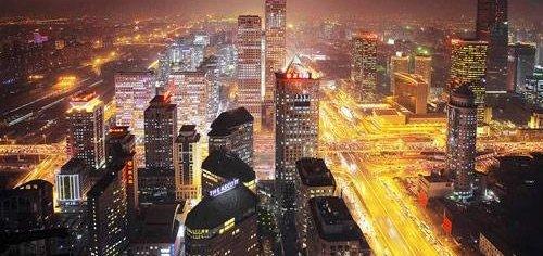 2015中國最宜創業城市排行榜 創業何必去北上廣