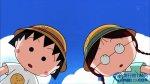 历代动画收视率排行榜 哆啦A梦只能排第九