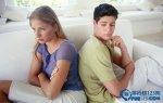 """中国男人对妻子说谎""""钱柜娱乐777官方网站首页"""" 你的丈夫说过这些吗?"""