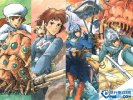 日本動畫神作排行榜 你看过几部神作?