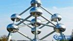 欧洲十大奇特建筑排行榜