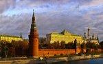 盘点莫斯科十座著名的博物馆
