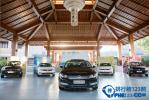2015年乘用车企销量排行榜 上海大众夺冠