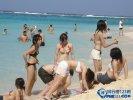 最适合过年家人度假的十大海岛排行榜