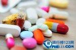 亚洲久久无码中文字幕类常用藥畅销排行Top10!