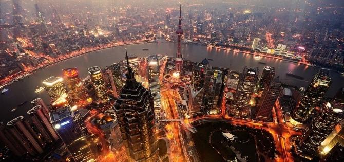 2015中国城市GDP钱柜娱乐777官方网站首页 上海超越北京夺得第一