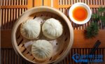 上海十大特色小吃排行榜 来了上海一定要尝尝