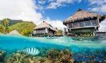 世界10大名岛排行榜