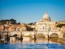 全球最佳单人旅行国家钱柜娱乐777官方网站首页 西班牙位居榜首