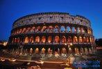 欧洲人文之旅十大帝国首都排行榜