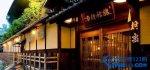 日本十座唯美小镇排行榜