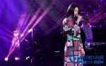 中國之星人氣排行榜上线 谭维维暂居第一