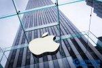 2015全球最受贊賞公司排行榜 蘋果八年蝉联榜首