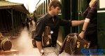 中國人送禮最青睐的十大奢侈品牌