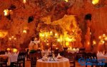 世界十大最奇特餐厅,马桶主题只排第八