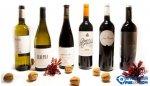 西班牙葡萄酒十大品牌