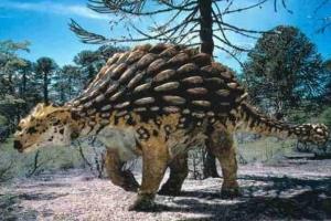古代地球上最著名的10大恐龙排行榜