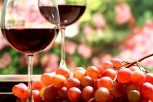 2016十大人均葡萄酒消费最多的国家排行榜