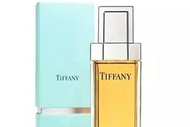 世界十大最昂贵香水品牌 原来香奈儿不是最贵的