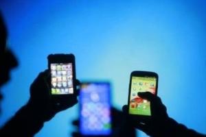 2016国产智能手机排行榜 2016国产手机前十名